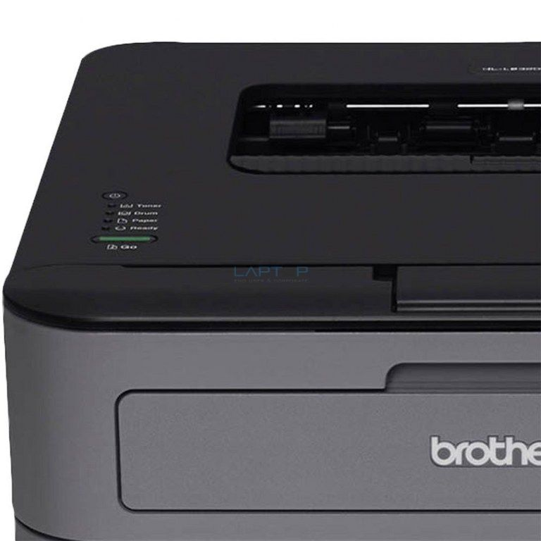 Brother HL-L2320D Drivers for Windows Download