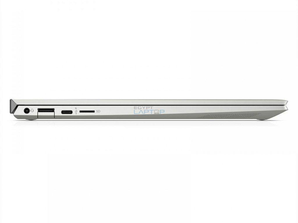 85a86f375d HP ENVY 13-ah1004ne Intel® Core™ i7-8565U 16GB LPDDR 1TB SSD NVIDIA® GeForce  MX150 2GB windows 10™