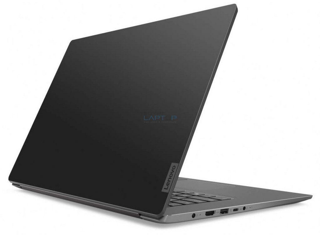 Lenovo Ideapad 530S Intel Core i7-8550U 16GB DDR4 512GB SSD NVIDIA GeForce  MX150 2GB
