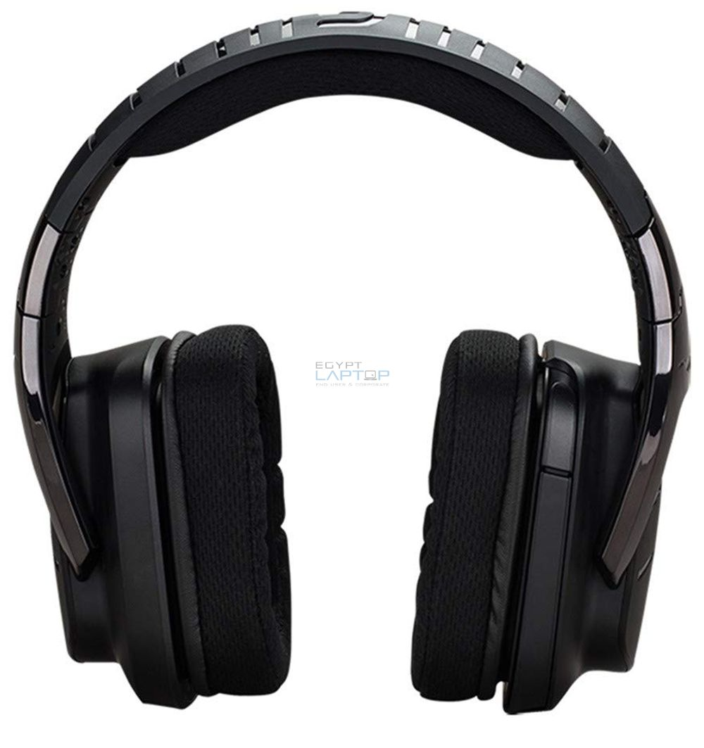 Logitech G633 Gaming Headset Artemis Spectrum Egyptlaptop