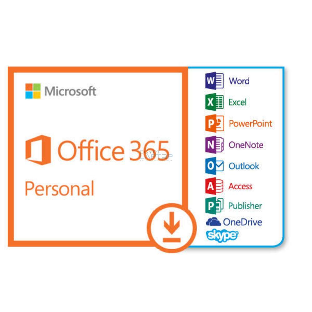 microsoft office 365 personal 1 device 12 months download. Black Bedroom Furniture Sets. Home Design Ideas