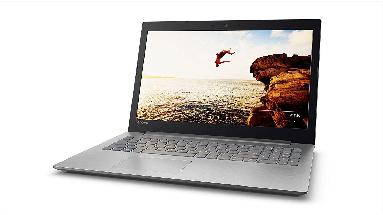 Lenovo, Ideapad 320 , Intel Core i5-8th Generation,15 6 Inch FHD ,H D 1TB ,  Ram 8GB , VGA 4G