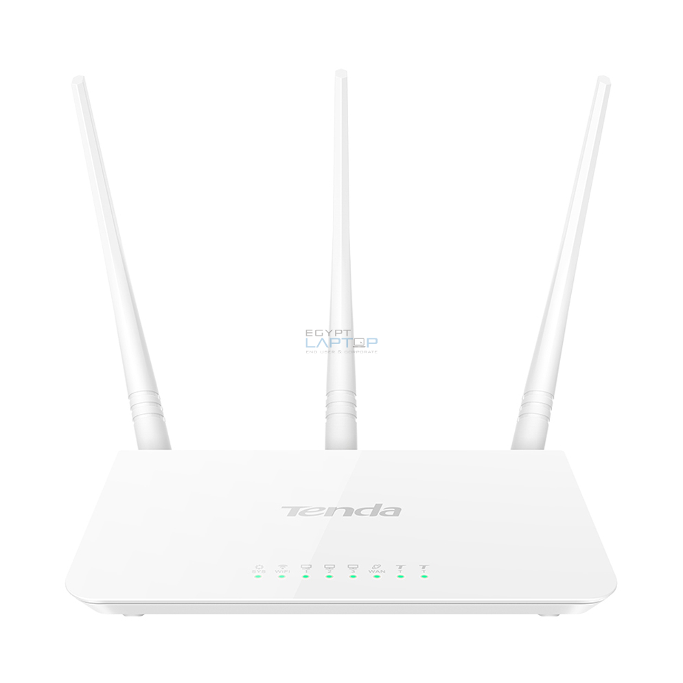 Tenda F3 300mbps Wireless Router Setup The Best 2018 N300 Trade
